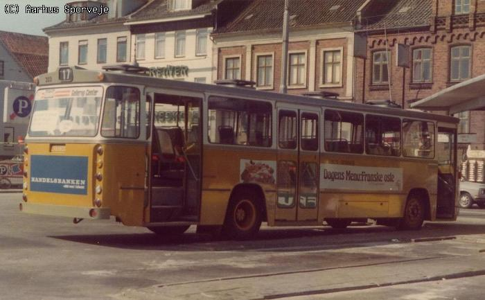 Billede Peters Busside