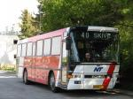 Pan Bus 238, Skive Rutebilstation - Rute 40