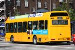 Arriva 1620, Enghave St. - Linie 10